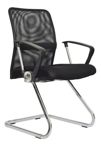 silla de oficina  en distrito de  campo verde