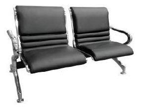 silla de oficina  en distrito de  chacapampa