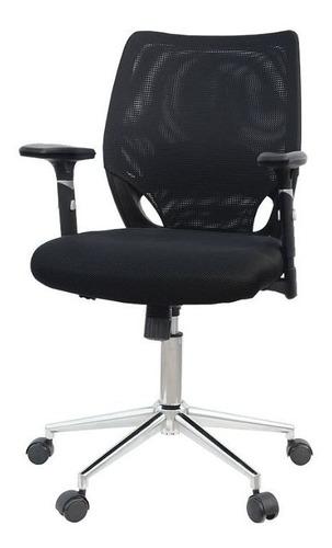 silla de oficina  en distrito de  quequeña