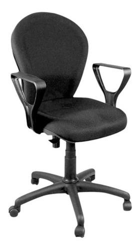 silla de oficina ergo