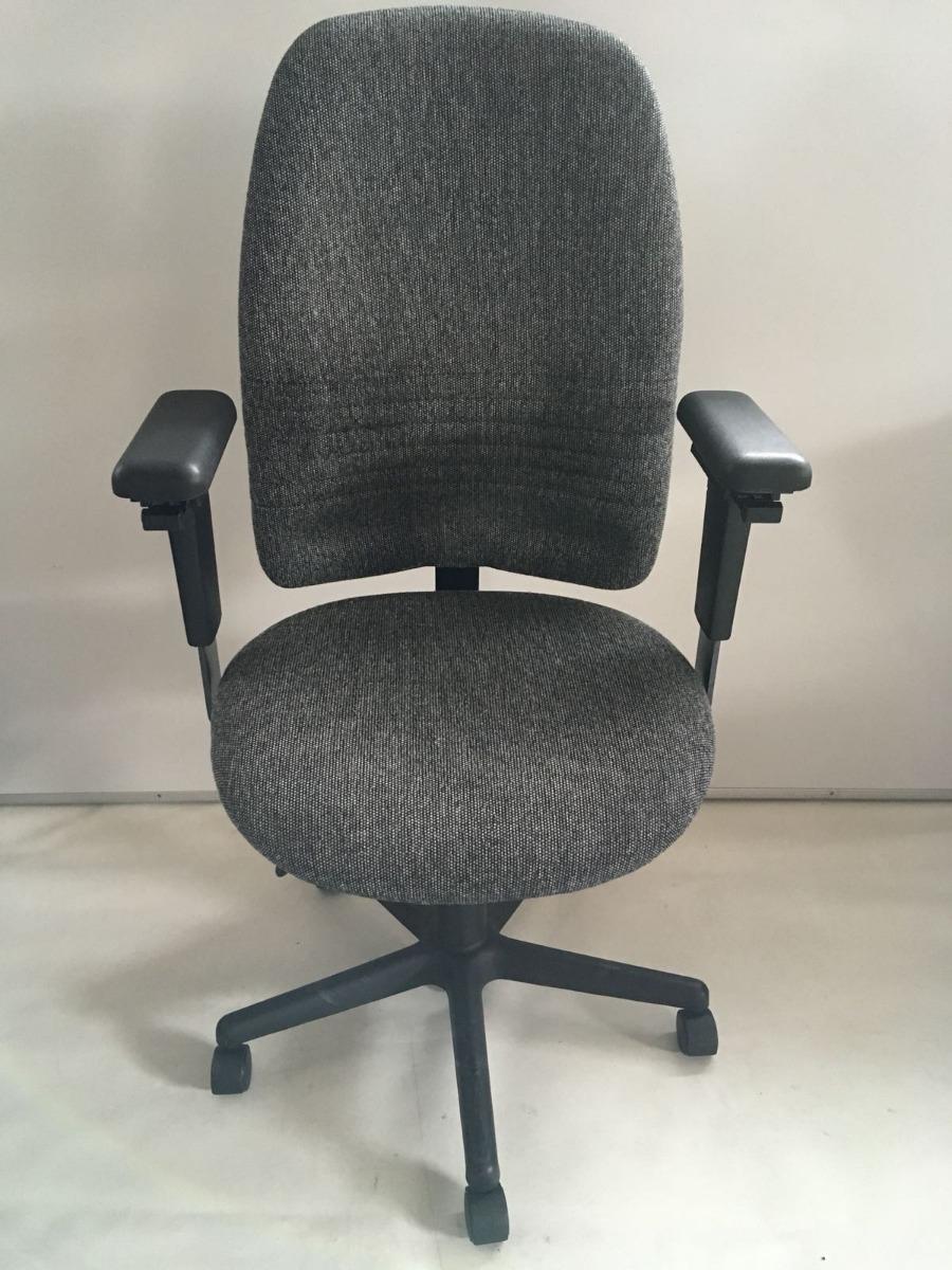 Oficina De Silla Global 200 00 Co1 Upholstery gybf67