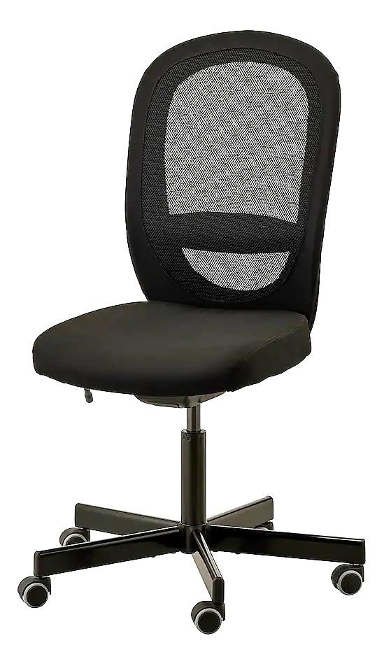 Silla De Oficina. Ikea. Nueva