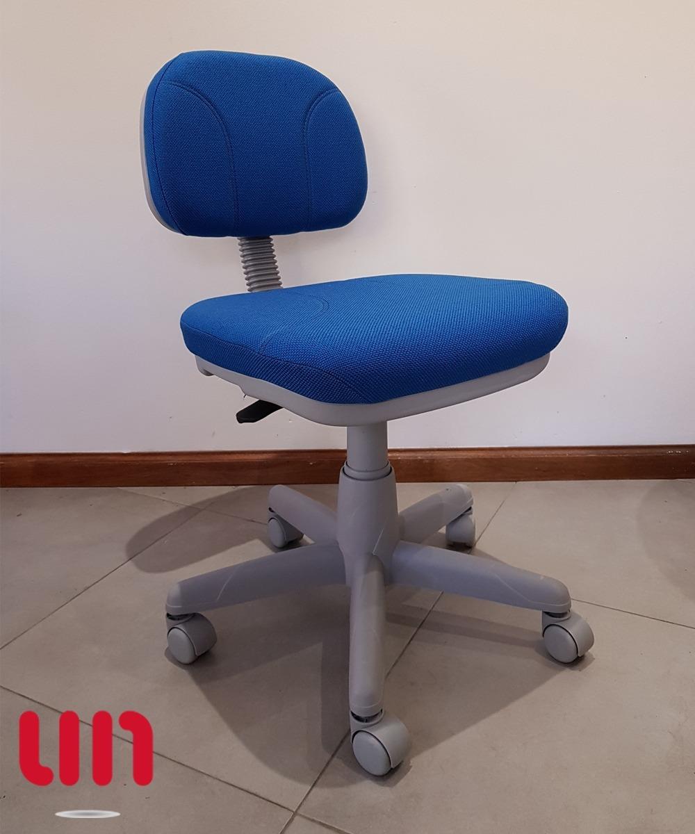 Silla De Oficina Outlet P/ Escritorio Pc Nueva Única Unidad ...