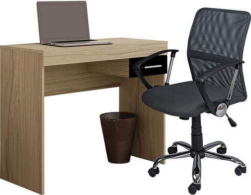 silla de oficina regulable ergonómica asiento oficina divino