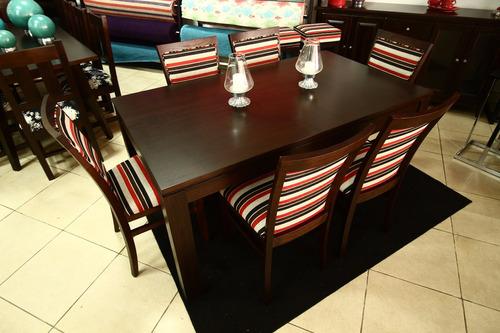 silla de paraíso lustrado tapizada en chenille