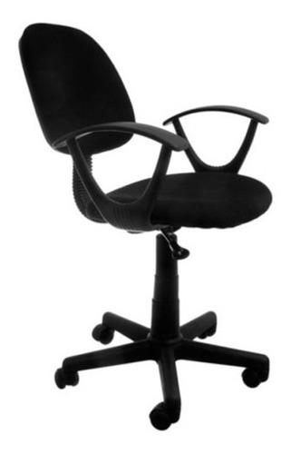 silla de pc giratoria reforzada regulable en ramos mejia