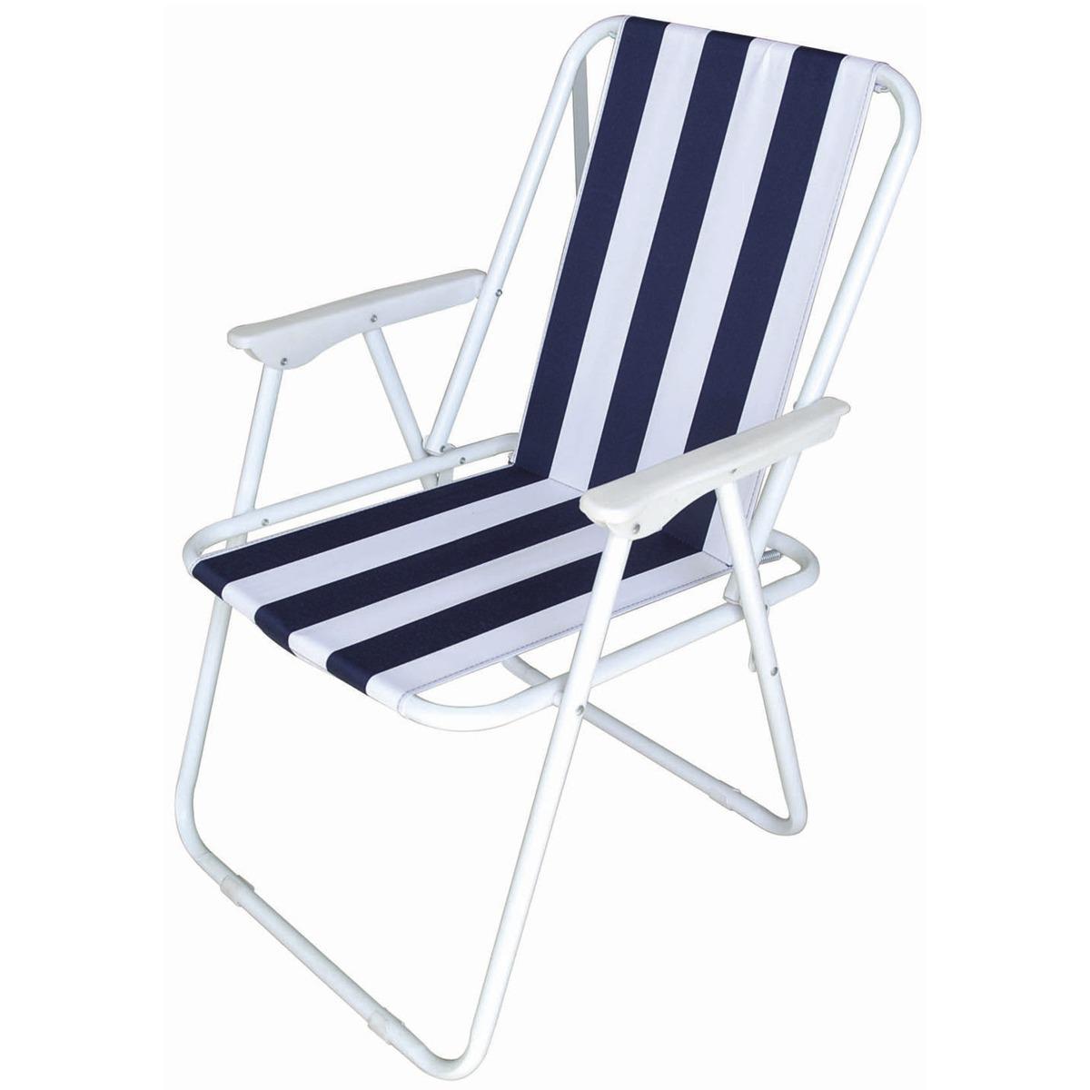 Silla de playa plegables colores onlinclub en - Silla para la playa ...