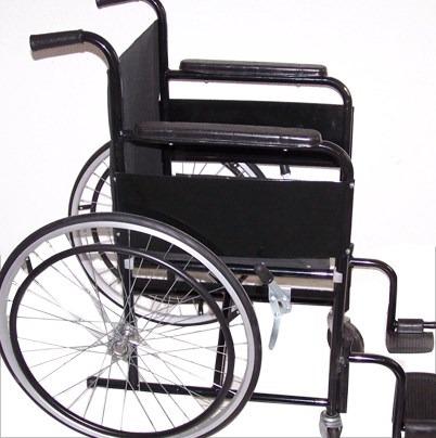 sillas de ruedas xotepingo
