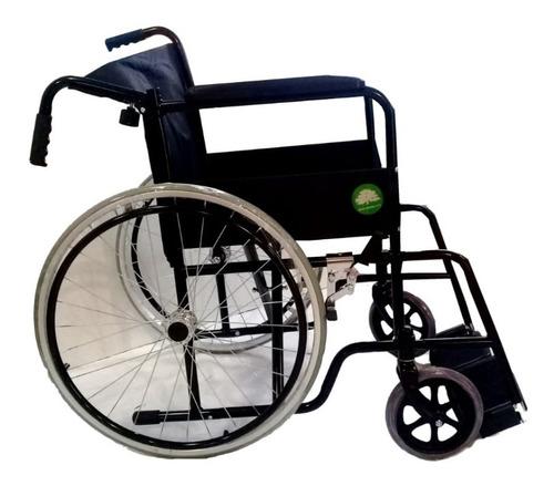 silla de ruedas económica importada cojín microesferas grati