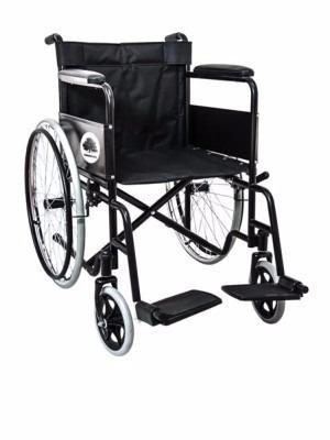 silla de ruedas eko mobility precio