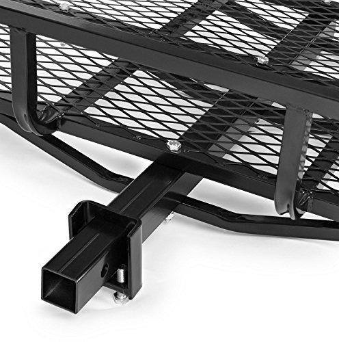 silla de ruedas eléctrica directa del mercado de carrier en