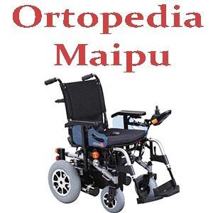 silla de ruedas eléctrica motorizada p200 merits- importada