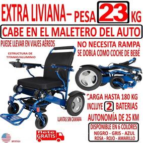 De Ruedas Electricas En Equipamiento Peru Médico Sillas POkn0w