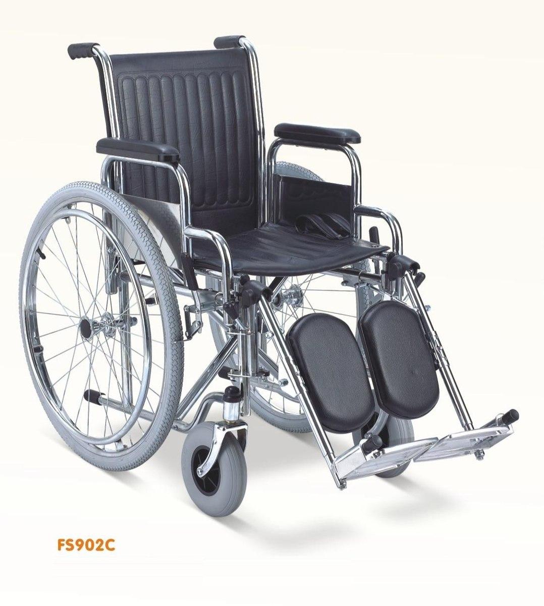Silla de ruedas en alquiler s 40 00 en mercado libre for Sillas para rentar