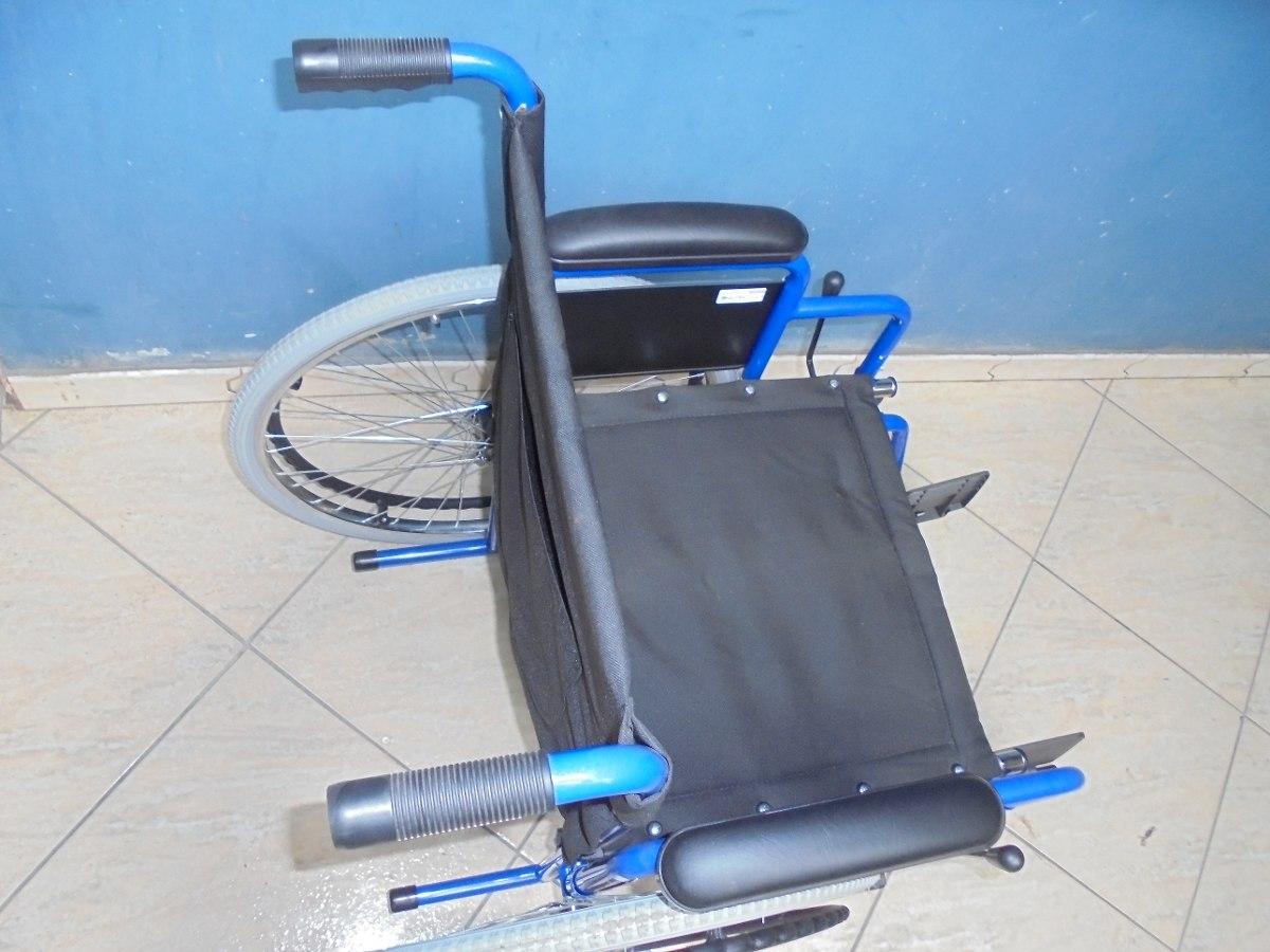 Silla de ruedas en alquiler a domicilio s 40 00 en for Pisos de alquiler en silla