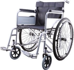 Y Sillas Coderas De Rueda Equipos Movilidad Salud Para PXZkuwTOi