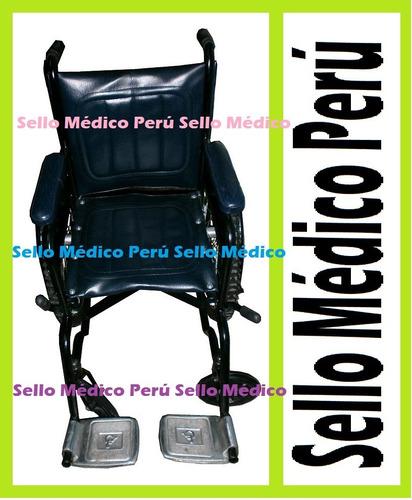 silla de ruedas llantas inflables para niños y ºººººpequeños