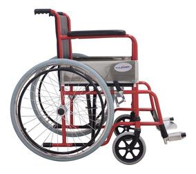 Médico Libre Salud Equipamiento En Invalidos Para Y Mercado Sillas SGMzqVpU