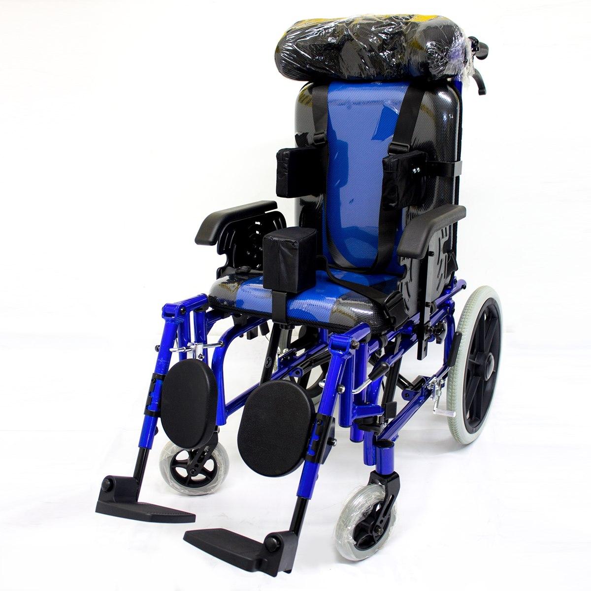 Silla de ruedas neurol gica basculable en for Silla neurologica