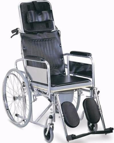 silla de ruedas neurologica importada6 en 1 delivery gratisº