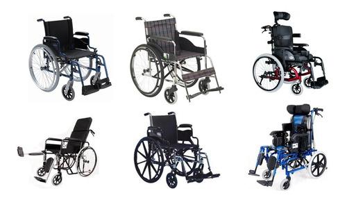 silla de ruedas, neurologica, pediatrica, basculacion, 119