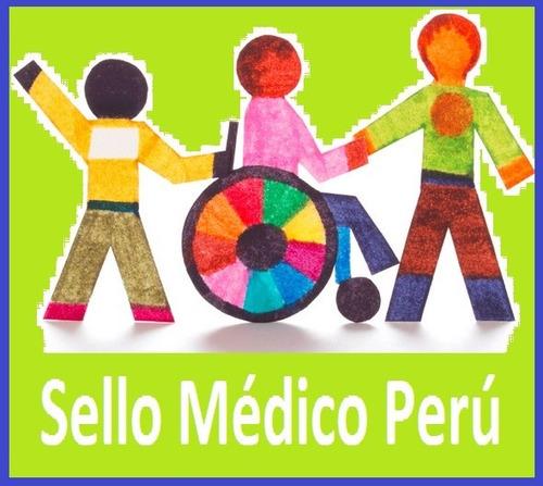 silla de ruedas para niños pediátrica o personas ºººpequeñas