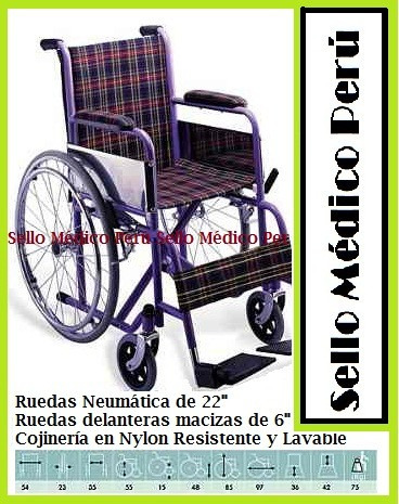 silla de ruedas para niños pediàtrica importada nuevas