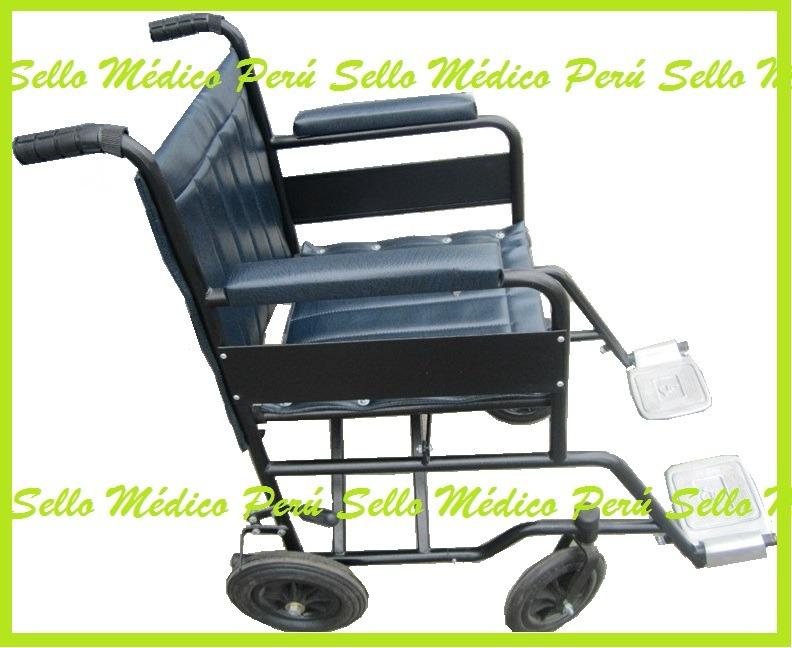 Silla de ruedas plegables precio de oferta for Oferta sillas plegables