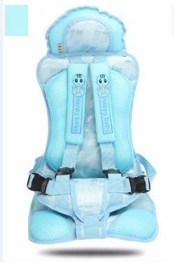 Silla de seguridad para bebe automovil carro for Silla de seguridad coche