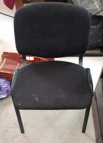 silla de visita cyber oficina consultorios despachos