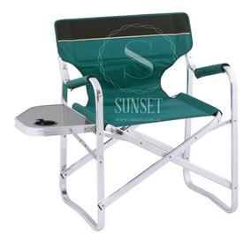 Silla ColorVerde Camping Plegable ColorVerde Silla Silla Director Plegable Camping Director xBoreQdCW