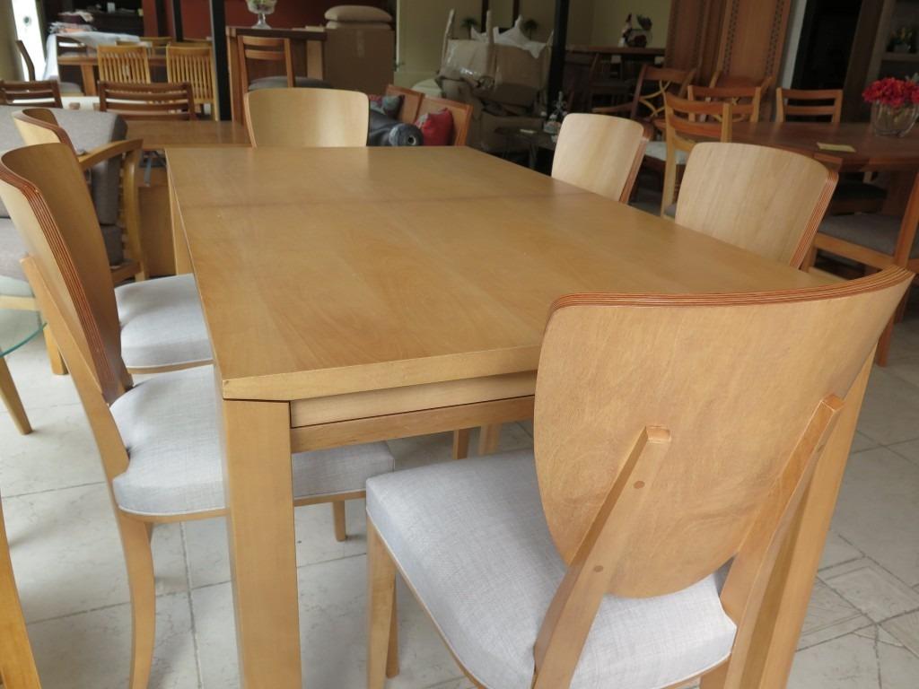 Silla Divi Nordica Escandinavo Mehring 3 900 00 En Mercado Libre # Fabrica De Muebles Mehring