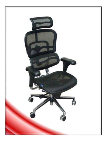 silla dubai presidencial oficina escritorio eg pcnolimit