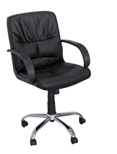 silla dublin ejecutiva oficina escritorio pc pcnolimit mx