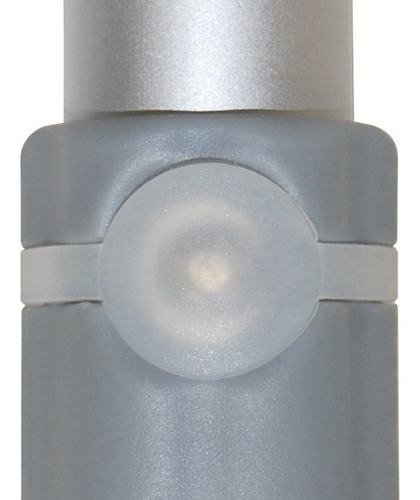 silla ducha baño respaldo aluminio altura ajustable drive