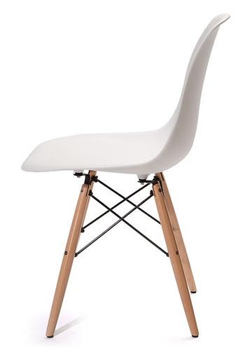 silla eames dsw blanca-entrega inmediata-desillas-12 cuotas