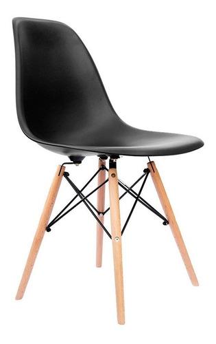 silla eames  en stock por unidad calidad premium