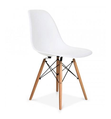 silla eames sillas living comedor colores varios lg