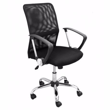 silla ejecutiva chicago