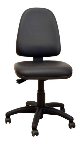 silla ejecutiva de escritorio oficina ergonómica respaldo m