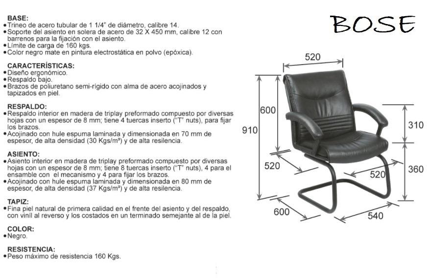 Hermosa Turcas Para Muebles De Asiento Bosquejo - Muebles Para Ideas ...