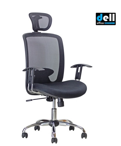 Silla ejecutiva ergonomica washington plus bs for Silla ejecutiva ergonomica