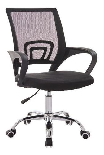 silla ejecutiva escritorio ergonómica