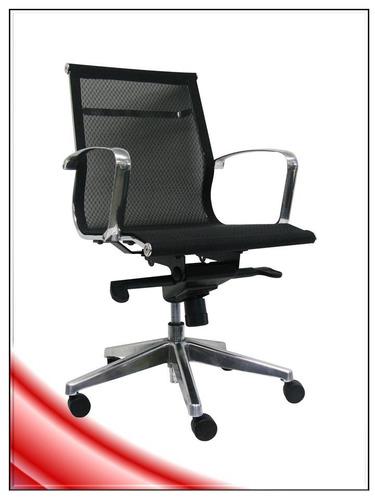 silla ejecutiva novo grecia oficina conferencia pcnolimit mx