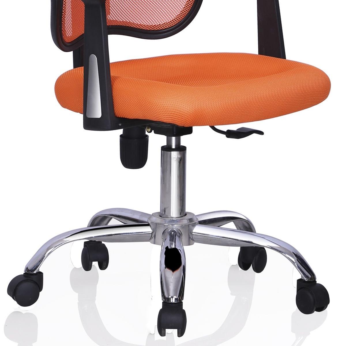 silla ejecutiva moderna para escritorio 2 en On sillas para escritorio mercado libre