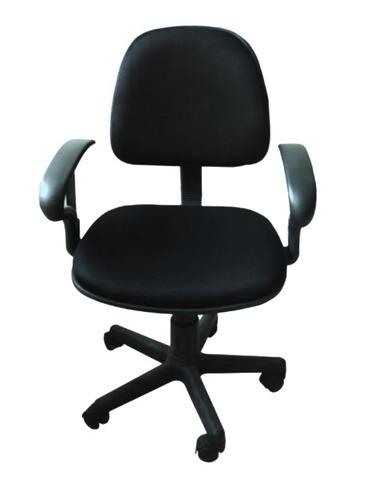 silla ejecutiva secretarial ergon mica ajustable 1 699