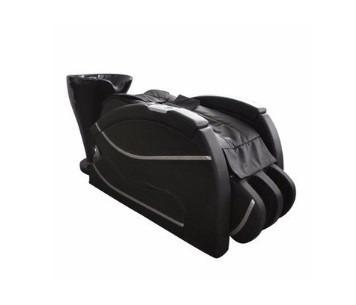 silla electrica de masaje inteligente/gravedad cero