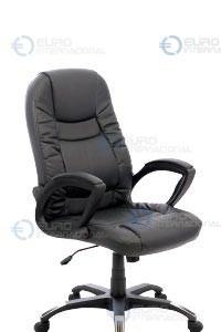 silla ergonomica giratoria gerente ejecutiva oficina 31001