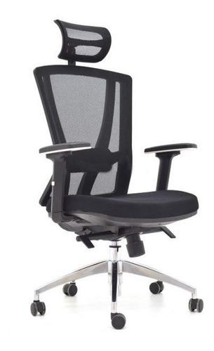 silla ergonomicas en avenida tingo maria