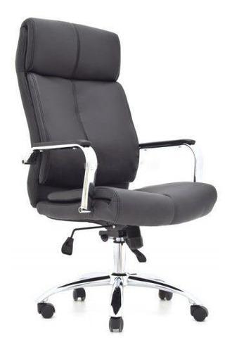 silla ergonomicas en comercial lucy